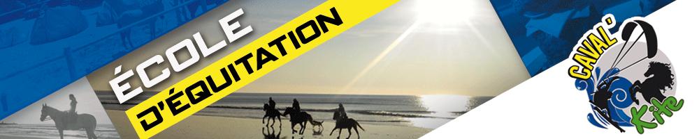 FR ban haut equitation